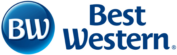 Hotel in St Ives | The Best Western Dolphin Hotel St Ives | Cambridgeshire