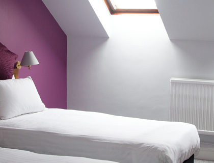 small-topfloor-room-velux windows